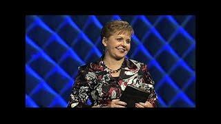 তোমার মানসিকতা পরিবর্তন করো - Change Your Mind Part 1 - Joyce Meyer