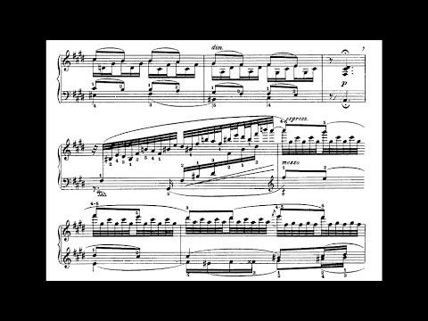 Jean Sibelius ‒  13 Pieces, Op. 76