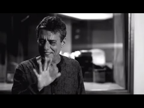 """Documentário Chico Buarque: """"Dia Voa"""""""