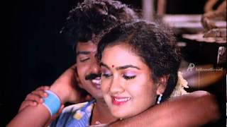 Patti Sollai Thattathe (1988) Tamil Movie