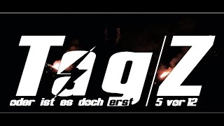 SETSEFIX - TAG Z (Prod. By BURNING B) [Offizielles Video]