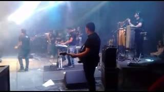 Banda Agnus - Forró Gospel