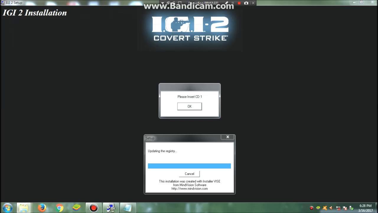project igi 2 free download windows 7