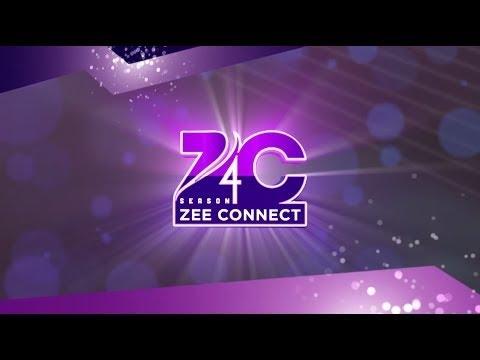 Zee Connect season 4 episode 39
