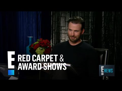 """Captain America: Civil War"" Stars Draw Superheroes 