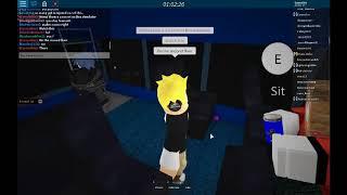Roblox Bus Simulator SECRET ROOM!