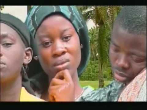 Lady Evangelist Bisi Alawiye Aluko - Tribute to Gbenga Adeboye