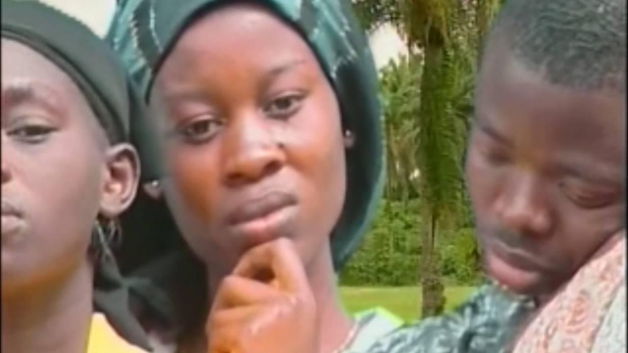 Download Lady Evangelist Bisi Alawiye Aluko - Tribute to Gbenga Adeboye