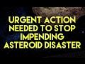 Asteroid January Australia