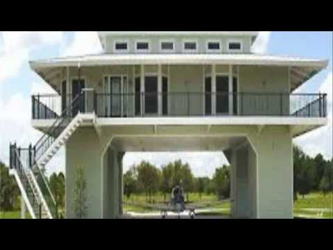 shipping container homes jacksonville fl