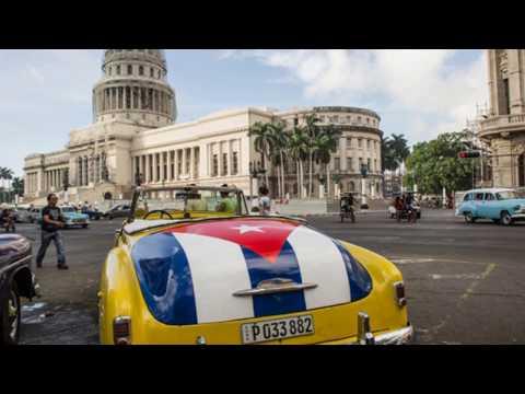 Guajira Guantanamera - Compay Segundo y Cuarteto Patria