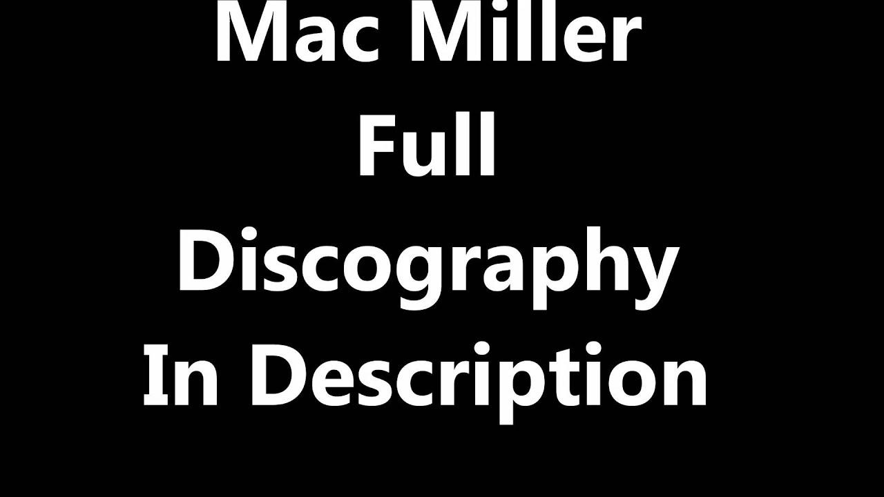 full albums torrent download