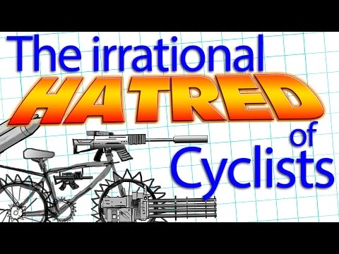 the-irrational-hatred-of-cyclists-|-maddox