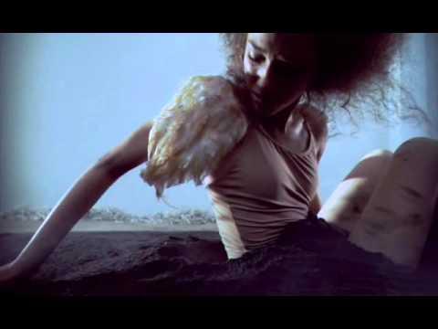 ฟังเพลง - อกหัก Bodyslam บอดี้สแลม - YouTube