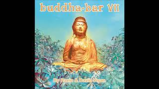Buddha-Bar VII - CD1 mp3