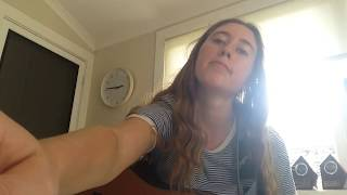 the cranberries ode to my family acoustic version mp3