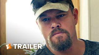 Stillwater Trailer #1 (2021) | Movieclips Trailers