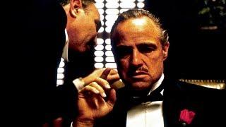 Saghe a 4 mani Ep 2 -  La Trilogia de Il Padrino (Francis Ford Coppola)