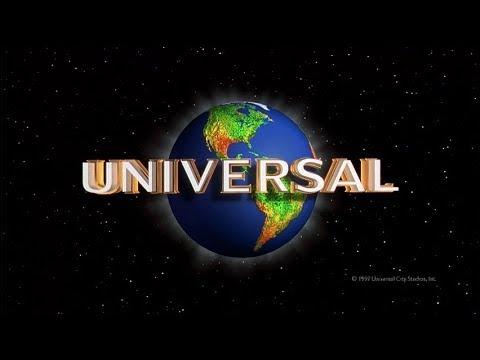 Universal Studios Home Entertainment (2003)