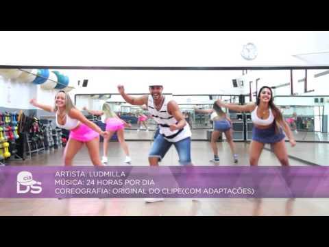 Mc joão baile de favela Daniel Saboya