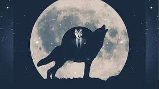اغنية اجنبية - يلا | (Skunk & Roxin - Yallah (Trap Remix ❤