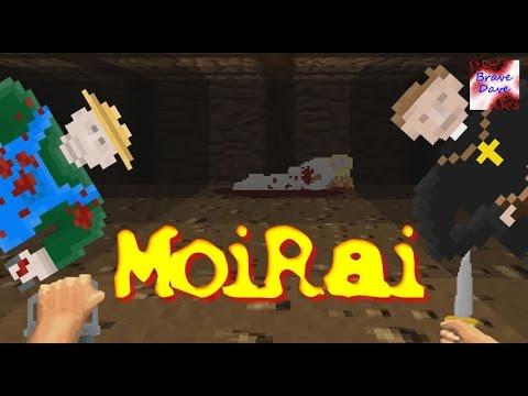 Wat, Wie, Waar, Hoe ? - MoiRai - Free2Play