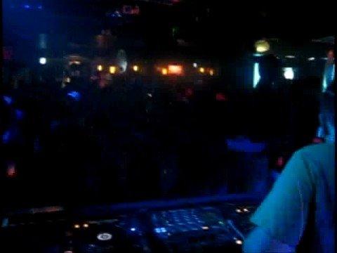 MC Flipside - DJ / Performance Promo Video