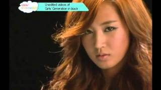 Video Special D-Day 'Girls Generation' Ep.1 (Eng sub) download MP3, 3GP, MP4, WEBM, AVI, FLV April 2018