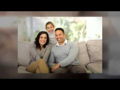 Philadelphia Car Accident Lawyer - Law Offices of Joseph Mitchell