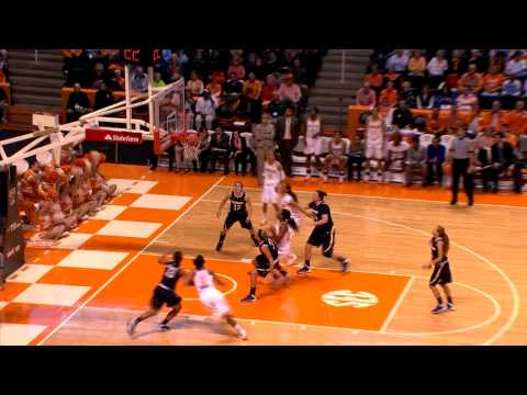 tennessee-lady-vols-basketball-vs-chattanooga-highlights