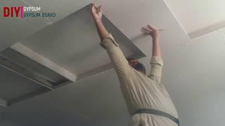 gypsum board home design gypsum board ceiling design ideas