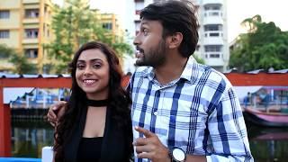 |Dure Thaka Making|Nachiketa|Priyanka Mishra|Ananda Chowdhury|Pink Entertainment|