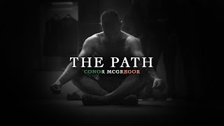 Conor McGregor - JOURNEY TO THE TOP - Motivational Video