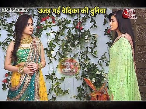 Aap Ke Aa Jane Se Serial Bgm Background Music Zee Tv Sahil And Vedika Youtube