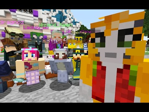 Minecraft PC - Side Quest - Wonder Games
