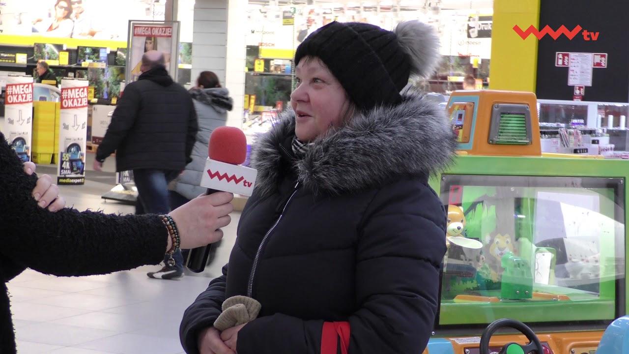 #WaszymZdaniem – Czy język polski jest trudny?
