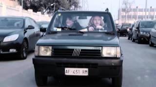 Maccio Capatonda - La terra dei morti contribuenti (trailer)