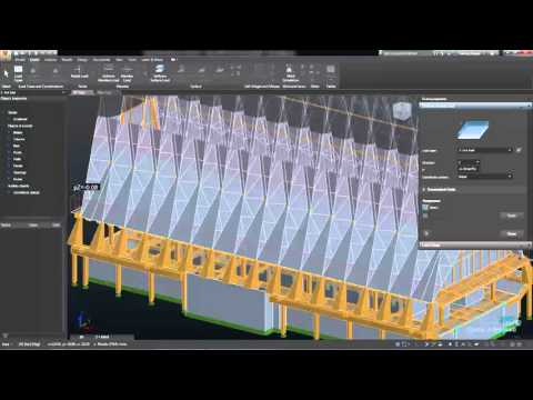 Autodesk Labs: Autodesk React Structures Overview