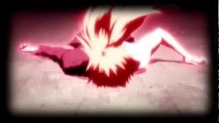 Bleach Amv - Demon seed [SOiL - Two skins]