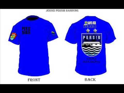 mocca band mars persib mp4