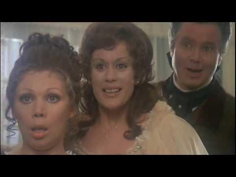 W.A. Mozart - Le nozze di Figaro (1976) - 'Tutto e come il lasciai', 'Esci omai, garzon malnato'