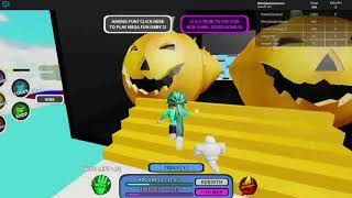 Roblox Mega Fun Obby Hholykukingames Plays Stages 555 To 633