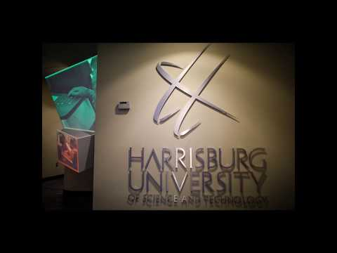 Harrisburg University plans to build 36-story building