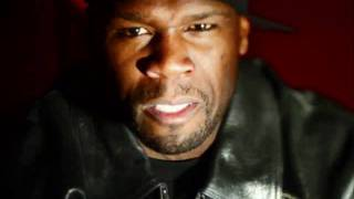50 Cent - Queens, NY feat. Paris [Mp3 Download]