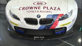 bmw zentrum and bmw plant tour greenville sc may 28 2015