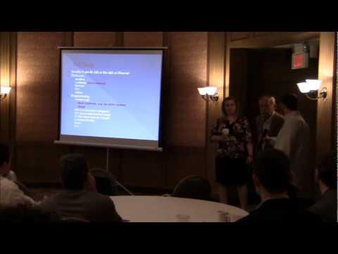 PLC/SCADA Vulnerabilities in Correctional Facilities