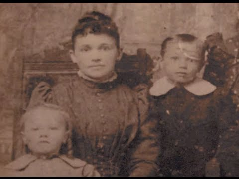 Margaret Kennedy Lewis Historic  Part 2