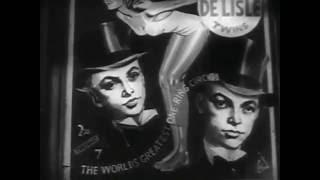 Dual Alibi 1947