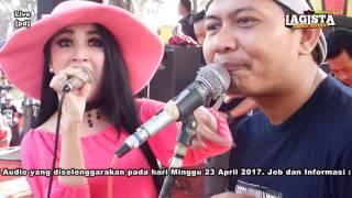 Video Dia - Rina Amelia - Lagista Live Pantai Ungapan Malang 2017 download MP3, 3GP, MP4, WEBM, AVI, FLV Agustus 2017