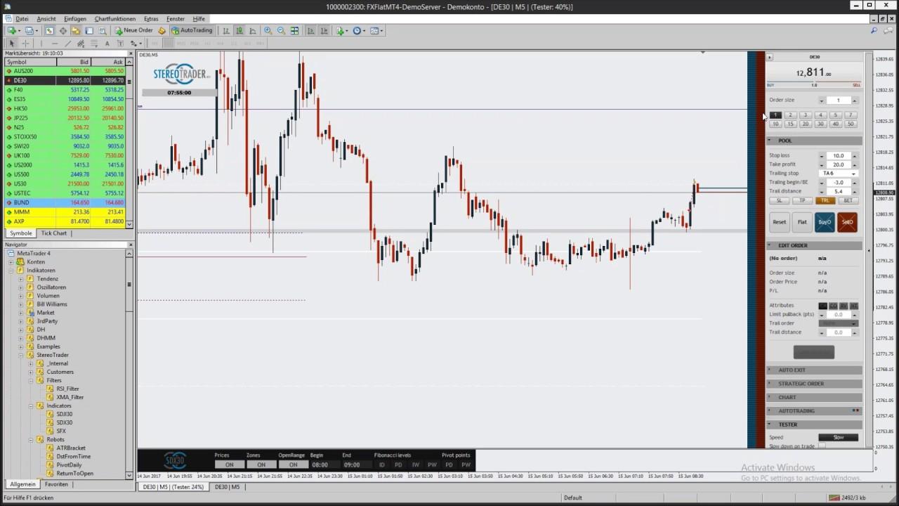 Ist bitcoin eine ernsthafte investition
